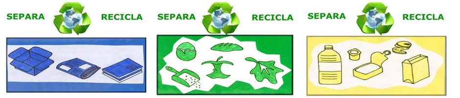 Educar per preservar el medi ambient