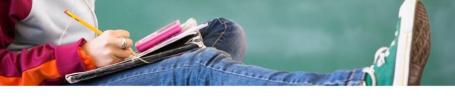 Educar en l'esforç i l'autoexigència