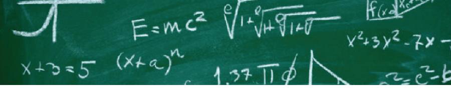 Educar en la ciència