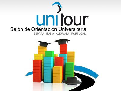 unitour-logo