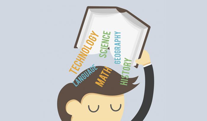 psico-ayuda-infantil-ansiedad-ante-los-examenes4